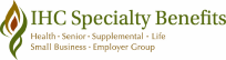 IHC Specialty Benefits Advisors