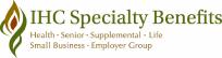 IHC Specialty Benefits Advisors