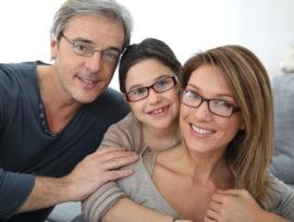 Supplemental Insurance + Wellness