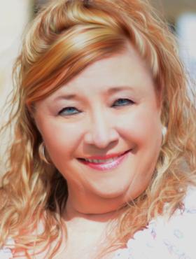 CindyBoshart
