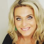 Holly Pritchard Mahurin